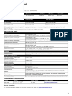 ERM-Power-ERM-Business-Energy---Price-Fact-Sheet-(SA)