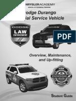Durango_SSV_Upfitter_Guide.pdf
