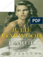 Julie Garwood - Darul.epub