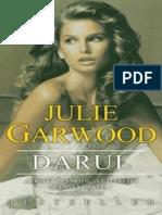 Julie Garwood - Darul.epub