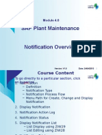 Module4 0_PM_Notification_Overview24 04 2013_v1 0.pptx