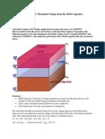 www.ee.umd.edu_~neil_enee313_MOSFET_threshold.pdf