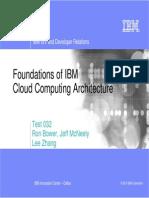 IBM Fundamental Cloud.pdf