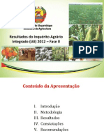 resultados_do_inquerito_2012.pdf