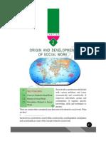 34_Social_work-unit-02.pdf