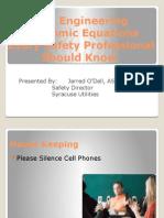 2013 11 Engineering Economics