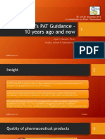 Ajaz Hussain PAT Guidance 10 years and now final.pdf