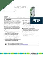 24v UPS.pdf