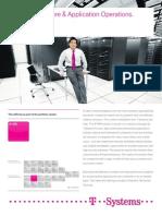 Factsheet IP VPN