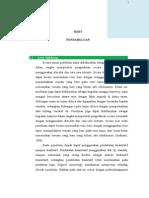 Fatwa_Makalah Sumber Data.docx