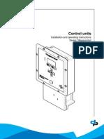 DP Pump - Megacontrol