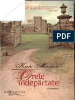 fileshare.ro_Kate Morton-Orele indepartate.pdf
