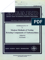 1972_AGARD-AG-167_Modern Method of Testing Rotating Components of Turbomachines