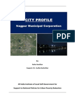 nagpur-city-profile.pdf