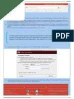 procedura ID Adobe.pdf