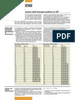 BTicino - Guida Tecnica Ai Sistemi Di Bassa Tensione2