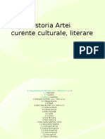 Istoria artei.ppt