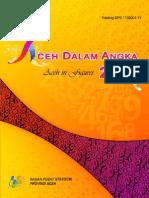Aceh-Dalam-Angka-2014-2.pdf