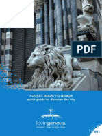 Pocket Guide to Genoa_0