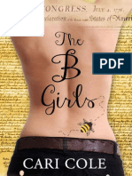 Cari Cole - The B Girls