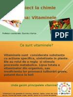 vitaminele-130614021141-phpapp01