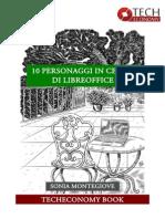 10-personaggi-in-cerca-di-libreoffice.pdf