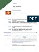 melniciuc-nicoleta-europass-aprilie-2015.pdf