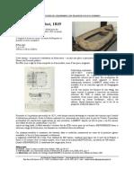 barque_lambot_cle012731_Beton.pdf