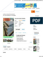 Marine Grade Steel Plate for Shipbuilding - Buy Marine Grade Steel Plate,Steel Plate for Shipbuilding,Marine Grade Steel Plate for Shipbuilding Product on Alibaba
