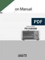 PSI-5240