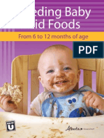 BabySolidFoods-Nov2012