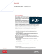 E Commerce Fraud White Paper_RSA.pdf