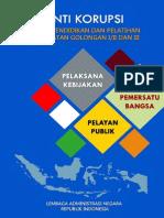 anti korupsi (1)