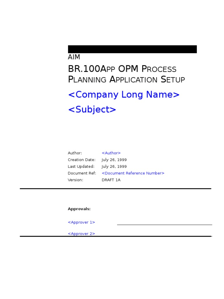 1570293302?v=1 Opm Schedule A Letter Template on