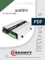 Manual-TS400x4.pdf
