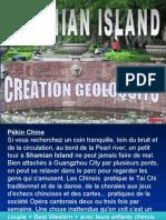Pékin Chine Si Vous Recherchez Un Coin