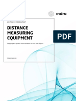 Indra-distance Meassuring Equipment 0(1)