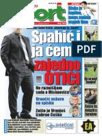 Sport-23.09.2014