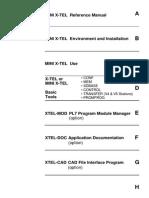 XTel Telemecanique.pdf