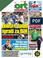 Sport-28.10.2014