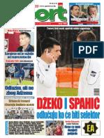 Sport-28.11.2014