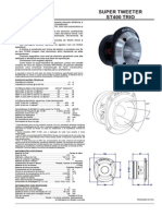 Manual Super Tweeter ST 400.pdf