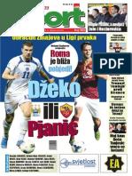 Sport-30.09.2014