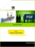 PG Business Fundamentals BT V3