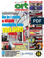 Sport-30.12.2014