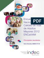 120.pdf