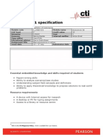 Economics 1B (C COEC121 V1.0) Assignment 1 Specification (1)(1)