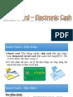 TMDT_SmartCard
