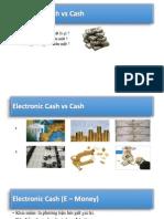 TMDT_ElectronicCash