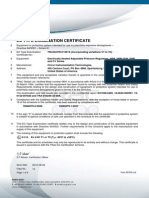 ATEX_type_approval.pdf